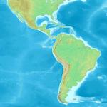 topographic_america
